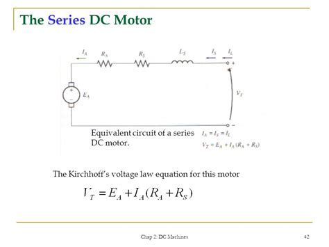 resistor in parallel with dc motor resistor in series with dc motor 28 images dc motors and stepper motors used as actuators