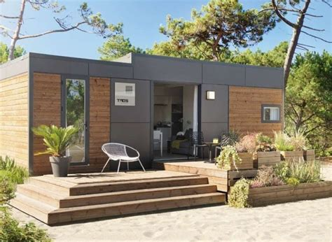 mobili di design italiano 92 best images about eco homes container houses