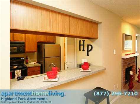 cheap 1 bedroom apartments in fort worth tx cheap 1 bedroom apartments in fort worth tx 28 images