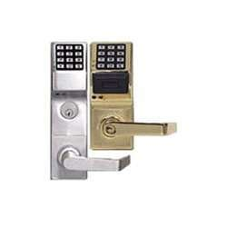 door release button for desk alarm lock rr 1button remote release desk mounted button