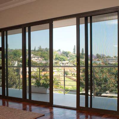 Glass Door 187 Security Doors For Sliding Glass Doors Security Door For Sliding Glass Door