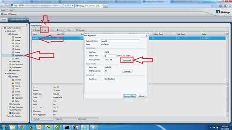 Netapp Add Disk Shelf by Solved Re Adding New Diskshelf Netapp Community