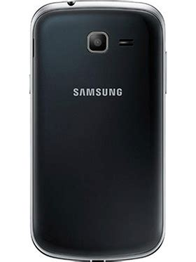 Softcase Samsung Galaxy Pro Gt S7262 buy samsung galaxy pro gt s7262 black at best price in india on naaptol