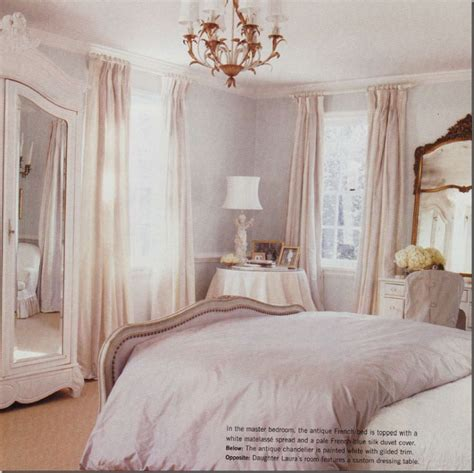 pink master bedroom 138 best shabby chic cream french boudoir spare room