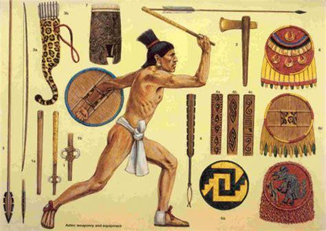 imagenes mitologicas zapotecas chapa thebooz 219 tecnicas de fabricacion de herramientas