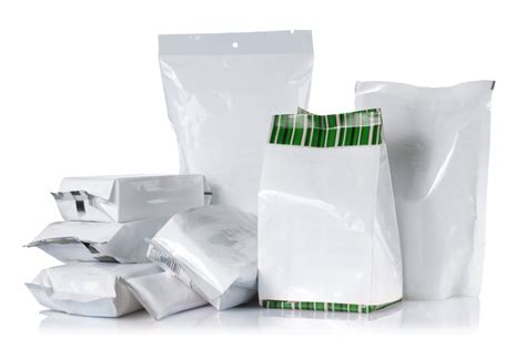 Plastik Packing the advantages and disadvantages of plastic packaging