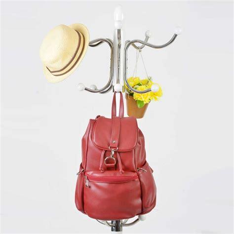 Tas Dompet Perlengkapan Anak tas ransel orchid untuk sekolah gila tas