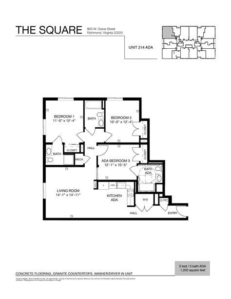 home floor plans richmond va richmond va floor plans va free home plans ideas