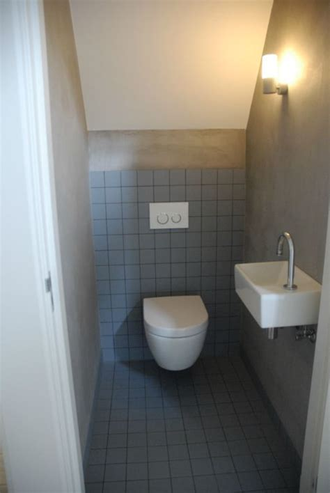 beal mortex prix 54 best mortex 174 bathrooms images on pinterest bathroom