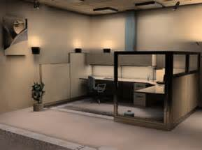 Interior Design Office Space Ideas Minimalist Office Interior Design Office Minimalist Office Office Space Design