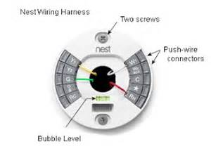 keyliner nest thermostat review