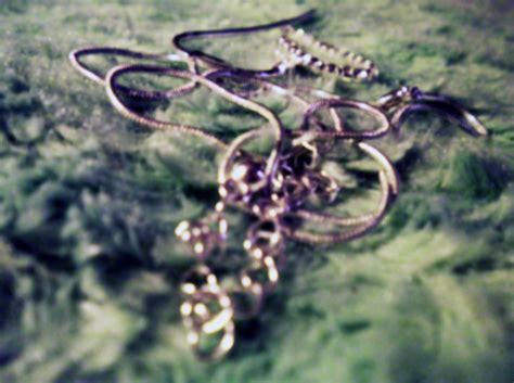 Mlp Comforter Green Necklace By Jade Encrusted Bugs On Deviantart