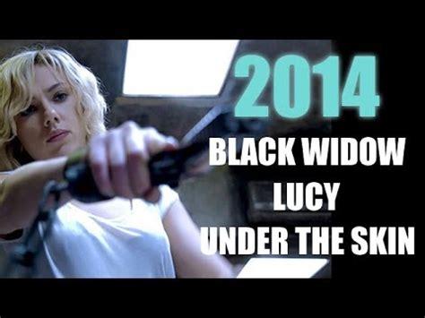 instant trailer review lucy trailer 1 2014 scarlett lucy under the skin black widow scarlett johansson