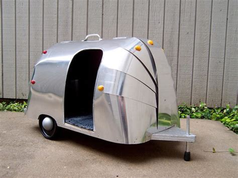 outdoor dog houses airstream outdoor dog houses