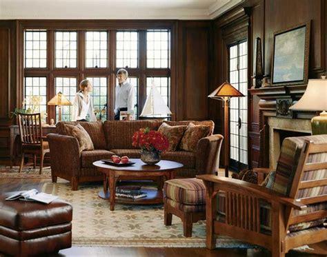 country livingroom ideas 22 cozy country living room designs