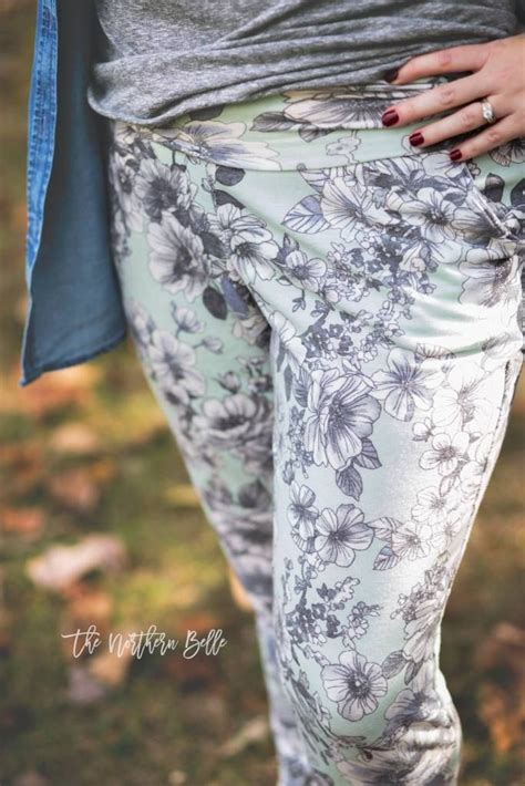 cool pattern joggers 744 best images about patterns for pirates on pinterest