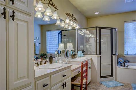 modern bathroom light fixtures ideas fancy porch