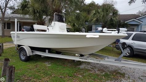 nautic star bay boats for sale in florida used nauticstar boats for sale 8 boats