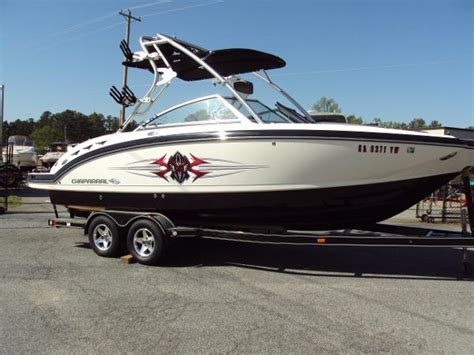 wakeboard boats for sale nz used chaparral ski and wakeboard boat boats for sale