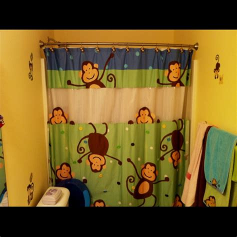 monkey bathroom ideas best 25 monkey bathroom ideas on pinterest kid bathroom