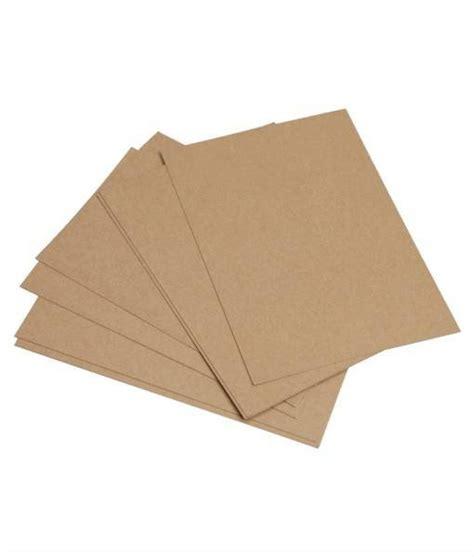 disposable auto floor mats gurus floor