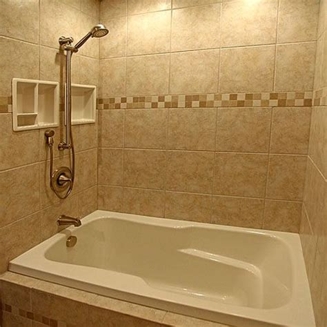 Bathroom Tub And Shower Units 51 Tub And Shower Surrounds Http Lanewstalk