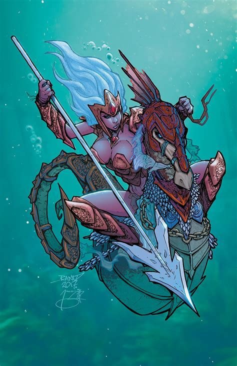 seahorse colors seahorse warrior colors by jasen smith on deviantart