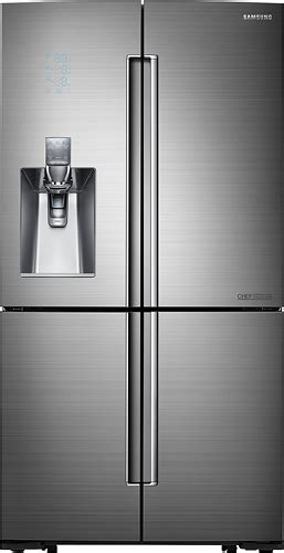samsung u flex manual samsung rf24j9960s4 chef collection refrigerator manual manuals and guides samsung