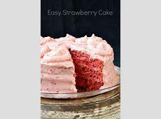 Orange Cream Cake | Cool Whip Pudding Frosting » Call Me PMc Lemon Dessert Bars