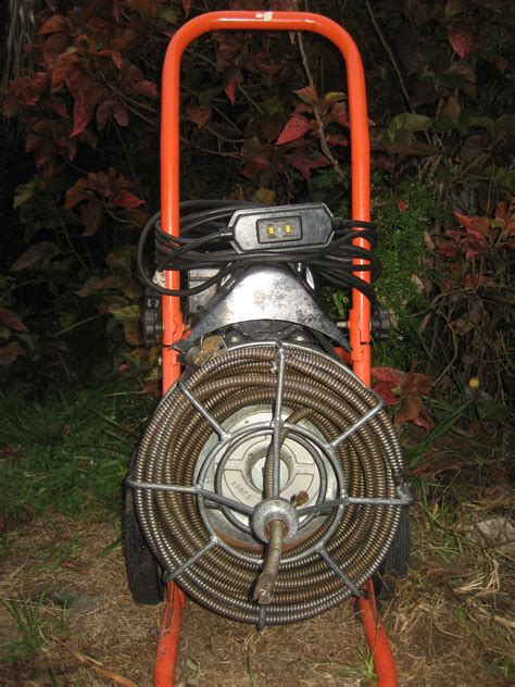 drain snake home depot engine hoist rental home depot engine free engine image