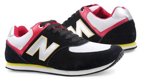 Sepatu Kets Pria Murah Nike Merqueen New Arrival Best Buy 1 jual sepatu olahraga pria murah gro 394