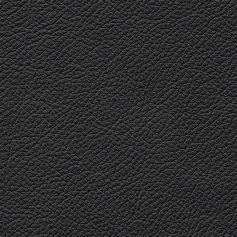 Leather Upholstery Toronto leather toronto black upholstery leatherfavorable buying at our shop