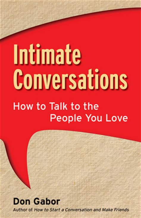 intimate conversations miniatures books intimate conversations independent publishers