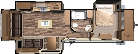 travel trailers with bunk beds floor plans bunkhouse travel trailer floor plans