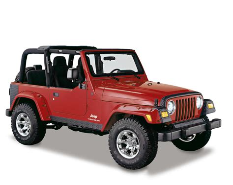 new jeep wrangler style jeep styles 28 images jeep styles autos post jeep