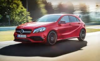 Mercedes Cars Upcoming Mercedes Cars To Be Launched In India In