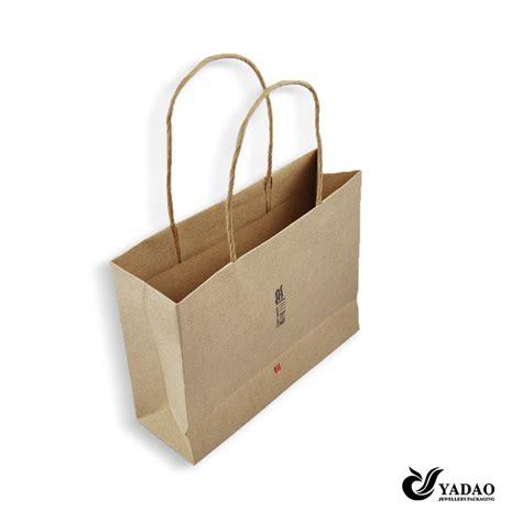 Packaging Handmade Jewelry - jewelry shopping bags jewelry packing bags paper jewelry