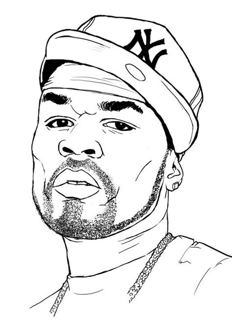 imagenes de blanco y negro rap imagenes de dibujos raperos famosos para aprender