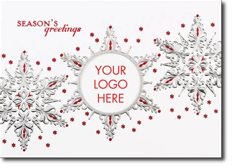 seasons greetings text template funny marriage