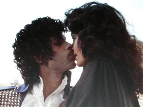 prince kiss 1000 images about prince love and kissing compilation on