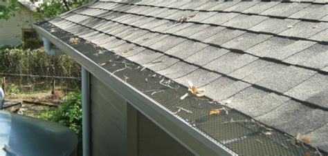 gutter cleaning cape cod do gutter guards live up to the hype cape cod window