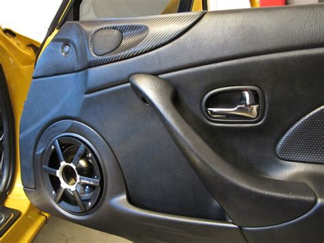 interior how to mod aftermarket speaker grills to fit