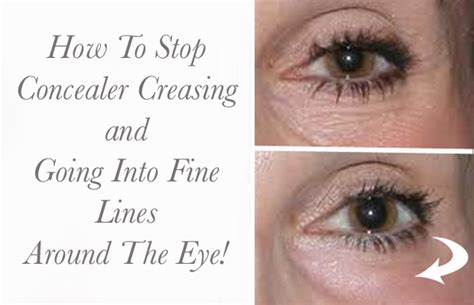 makeup tricks to hide fine lines in forhead makeup for fine lines under eyes makeup vidalondon