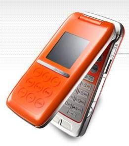 Hp Sony Ericsson Keluaran Terbaru semesta sorensen teknologi handphone terbaru di jepun