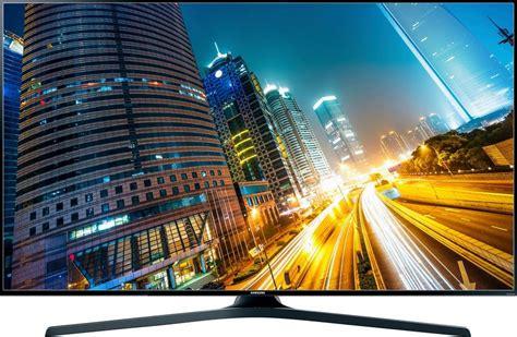 Samsung Smart Tv 42 Zoll 1286 by Samsung Ue55j6250 Led Fernseher 138 Cm 55 Zoll 1080p