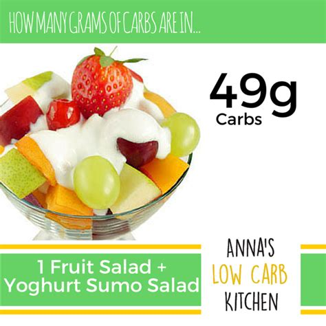 fruit with lowest carbs fruits basket lowest carb fruit