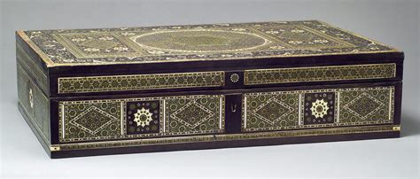 Essay On The Metropolitan Museum Of by Geometric Patterns In Islamic Essay Heilbrunn