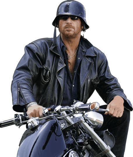 Motorradhelm Zulassung by Rocker Helm Harley Davidson 203493557