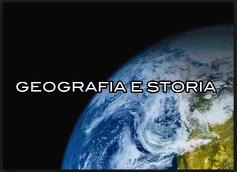 test ingresso scuola secondaria guamod 236 scuola prove d ingresso di storia e geografia per