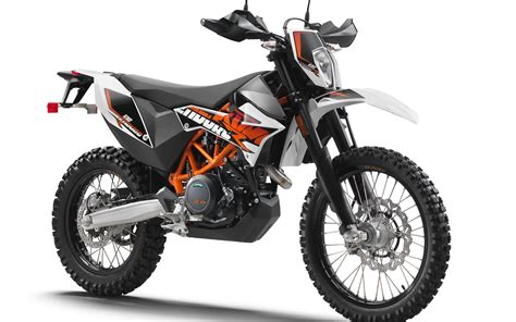Ktm 690 Enduro Msrp 2009 Ktm 690 Enduro Pics Specs And Information